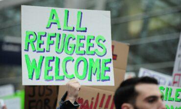 إدارة بايدن تخطط لمضاعفة أعداد اللاجئين