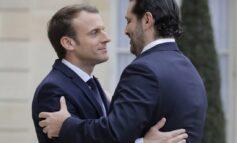 الحكومة في لبنان مؤجّلة .. بانتظار ضوء أخضر سعودي