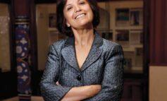 مها فريج لقيادة منظمة «أكسس» خلفاً لحسن جابر