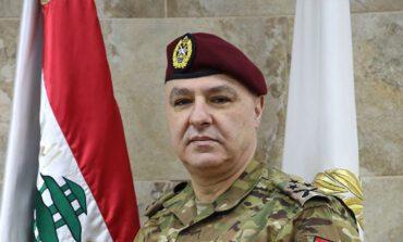 أزمة لبنان تهدّد ركائز الاستقرار: الأمن والاقتصاد يترنّحان .. والجيش ينحاز إلى الشعب