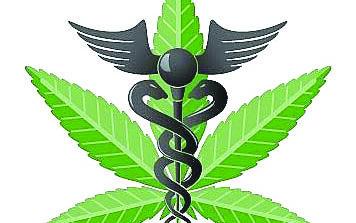 ديربورن تؤجّل البت بمراسيم تنظيم الماريوانا الطبية