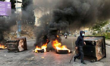 «داعش» يطل برأسه في لبنان من جديد .. اعترافات خطيرة وسط اشتعال الشارع من جديد