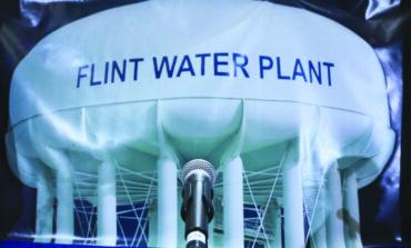 المحامون يطالبون بثلث أموال تسوية مياه فلنت: 209 ملايين دولار مقابل الرسوم والأتعاب