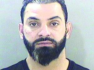 اتهام شاب عربي بطعن خمسة أشخاص في مقهى ديترويتي