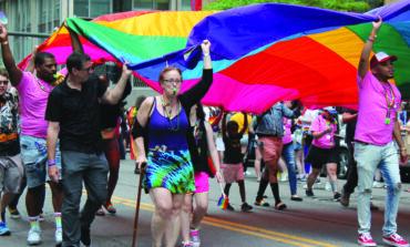 الديمقراطيون يضغطون لمنع التمييز ضد المثليين والمتحولين جنسياً في ميشيغن