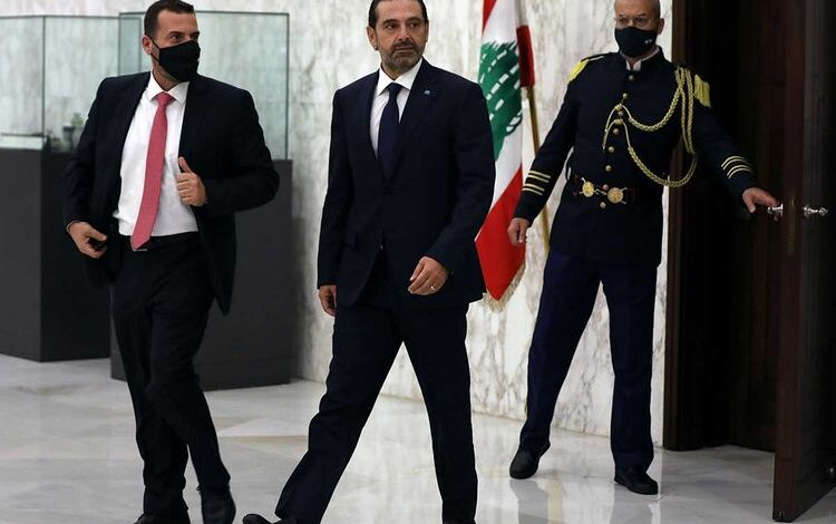 لا حكومة في الأفق: لبنان من الانهيار إلى الانفجار!