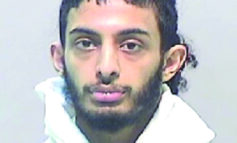 إحالة عامل محطة وقود عربي إلى المحاكمة بتهمة القتل العمد