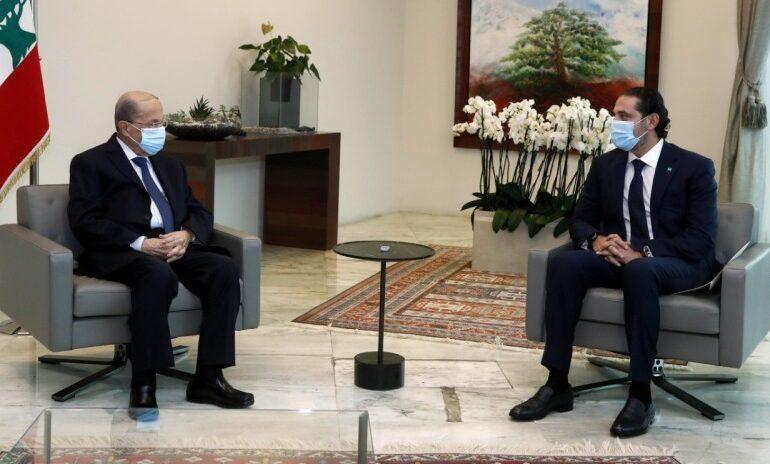 انهيار لبنان .. من النموذج اليوناني إلى الفنزويلي وصولاً إلى الصوملة