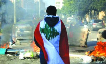 فشل «لبننة الحل»: الطريق إلى جهنّم وغرق «تايتانيك» المحتوم