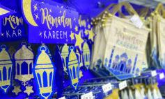 رمضان على الأبواب