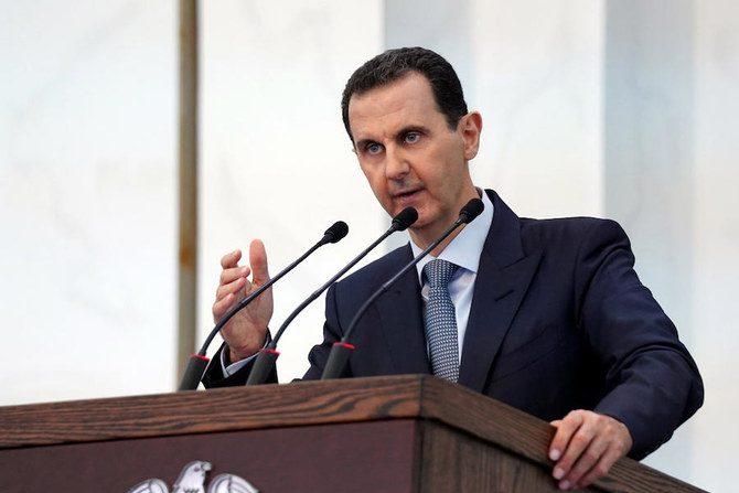تحت الحصار والأزمة الاقتصادية .. سوريا تستعد لثاني انتخابات رئاسية خلال الحرب