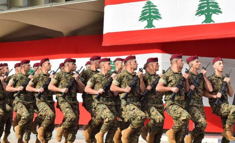 هل يكون خلاص لبنان في انقلاب عسكري؟