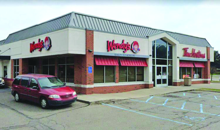 «كير» تتهم مطعم «وينديز» في ديربورن بالتمييز ضد المسلمين