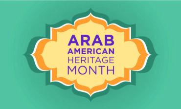 العرب الأميركيون .. ورد الاعتبار
