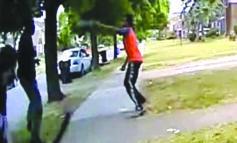 الادعاء العام يرفض مقاضاة عناصر من شرطة ديترويت بتهمة قتل شاب أسود