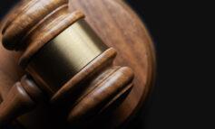 محكمة استئناف فدرالية: «لوائح مراقبة الإرهاب» لا تنتهك الحقوق الدستورية للأميركيين