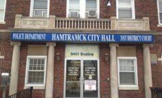 انتخابات هامترامك: ٥ مرشحين لرئاسة البلدية و٨ لعضوية المجلس البلدي