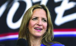 سكرتيرة ميشيغن ترفض المثول أمام مجلس شيوخ الولاية: منبر لترويج الأكاذيب حول الانتخابات