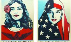 في ضرورة الهوية العربية الأميركية