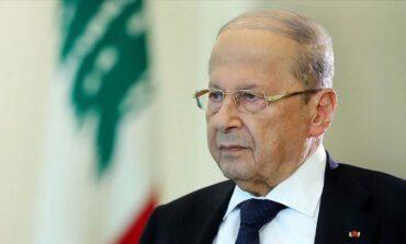 التدقيق المالي الجنائي في لبنان: حرب التحرير الثانية لعون