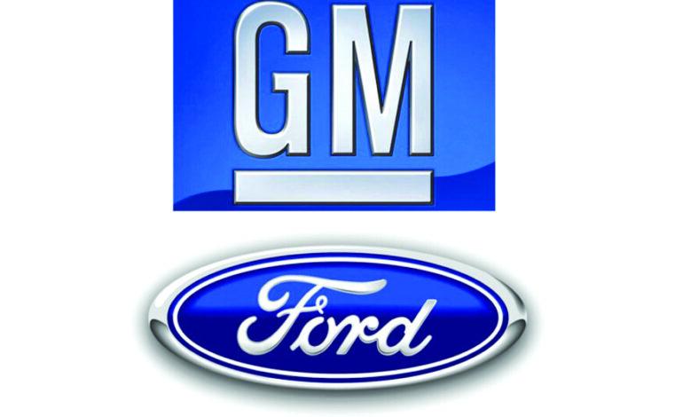 أرباح «فورد» «جنرال موتورز» تفوق التوقعات في الربع الأول من 2021