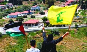 هل تدخل المقاومة في لبنان على خط المواجهة مع إسرائيل؟