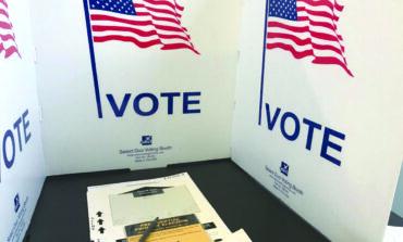 انتخابات ديربورن: مرحلة النضوج