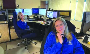ديربورن هايتس ترفض دمج اتصالات الطوارئ مع ديربورن