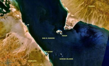 التوسع الإماراتي في اليمن .. لخدمة المصالح الأميركية والإسرائيلية؟