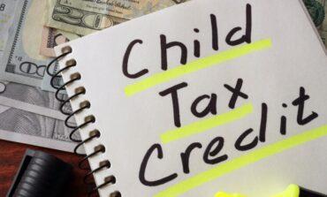 مدفوعات شهرية عن كل طفل لمعظم الأسر الأميركية .. ابتداء من يوليو القادم