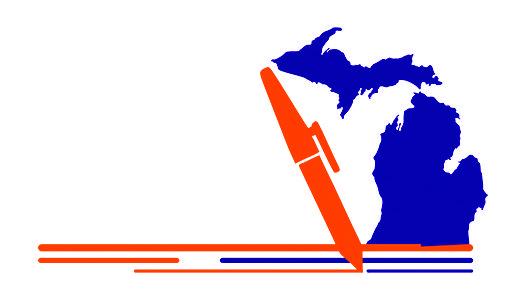 لجنة ترسيم الدوائر الانتخابية في ميشيغن تبدأ باستمزاج آراء الناخبين في ندوات عامة