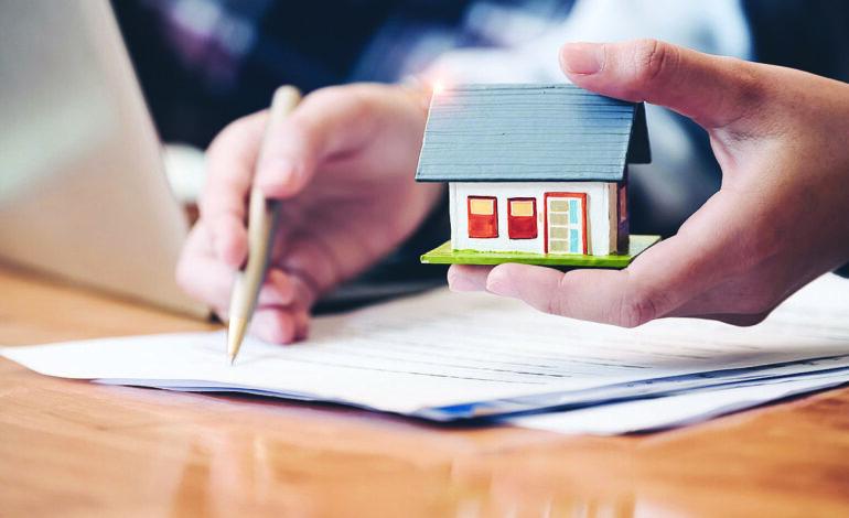 ميشيغن تطلق برنامجاً إسكانياً يوفر عشرة آلاف دولار للراغبين بشراء منزلهم الأول