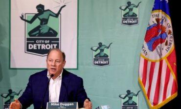 مئات ملايين الدولارات الفدرالية قادمة  إلى ديترويت .. والبلدية تدرس سبل إنفاقها