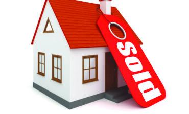ارتفاع صاروخي لأسعار المنازل في أميركا