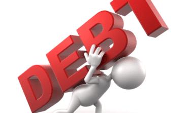 ديون الأسر الأميركية تتجاوز 14.6 تريليون دولار