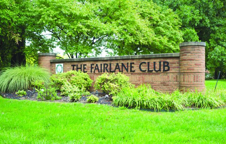 «المركز الإسلامي في ديترويت» يخطّط لتحويل  نادي «فيرلين» في ديربورن إلى مركز اجتماعي للجالية