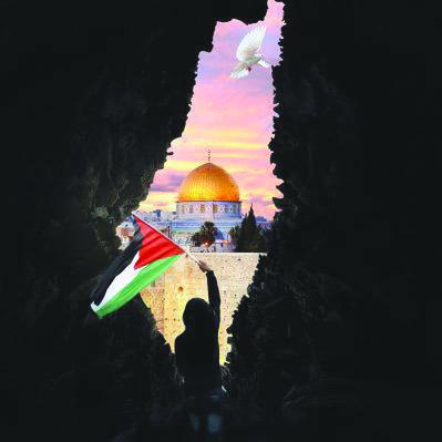 منظمات عربية أميركية تدعو إلى مسيرة تضامن مع القدس في ديربورن الأحد القادم
