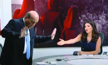 «سياديّو» لبنان .. بين انعدام الكرامة الوطنية وممارسة الإرهاب العنصري