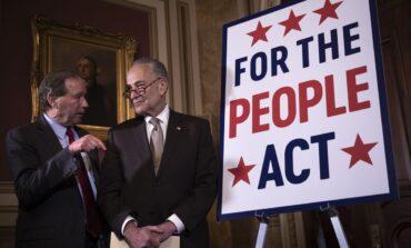 الجمهوريون يجهضون مشروعاً ديمقراطياً لفدرلة الانتخابات الأميركية