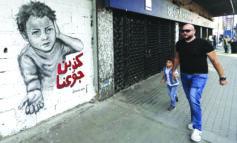 لبنان يعيش أسوأ أزماته .. ولا بوادر انفراج