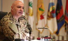 فرنسا ترفع أسهم قائد الجيش اللبناني في استحقاق رئاسة الجمهورية