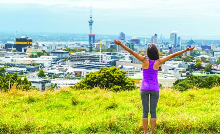 مسح: مدن نيوزيلندا وأستراليا واليابان  وسويسرا.. الأفضل للمعيشة في 2021