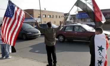 واشنطن تشتبه بعمليات «احتيال هائلة» ضمن برنامج قبول اللاجئين العراقيين