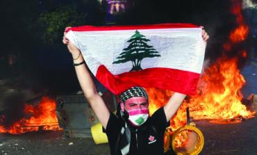 أزمة تشكيل الحكومة تراوح مكانها .. وتصادم عون–برّي يحرج «حزب الله»