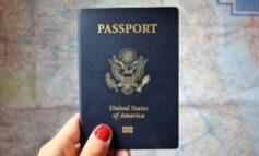 السلطات الأميركية تبدأ بتخفيف قيود السفر لمعظم الدول .. ومباحثات لإعادة فتح الحدود البرية مع كندا والمكسيك