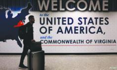 استمرار قيود السفر الأميركية على حدود كندا وبعض الدول .. بسبب المتحوّر «دلتا»