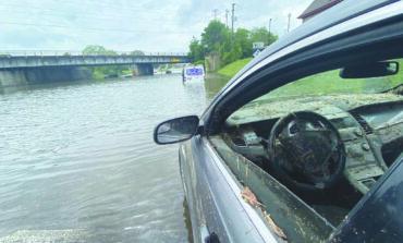 ديربورن تجري الجولة التمهيدية من الانتخابات البلدية وسط انقسام حاد حول أداء المسؤولين في التعامل مع الفيضانات الكارثية