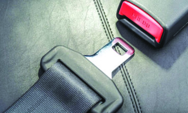 تراجع استخدام حزام الأمان في ميشيغن .. وشرطة الولاية تحذّر السائقين والركاب المخالفين