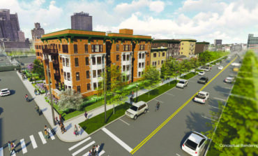 رئيس بلدية ديترويت يعلن عن خطط لإنشاء مئات الشقق الجديدة لمحدودي الدخل