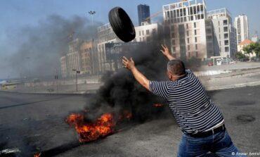 هل يبقى لبنان تحت سقف الفوضى المضبوطة أم ينفلت الشارع؟